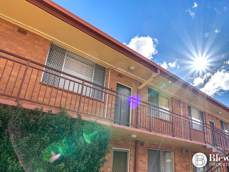 9/39 Thurralilly Street, Queanbeyan, NSW 2620