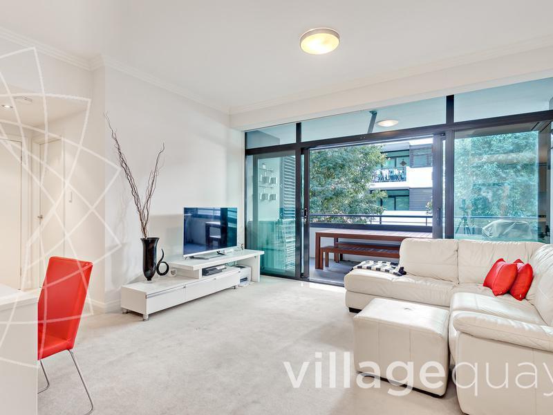 11/2 Nina Gray Avenue, Rhodes, NSW 2138