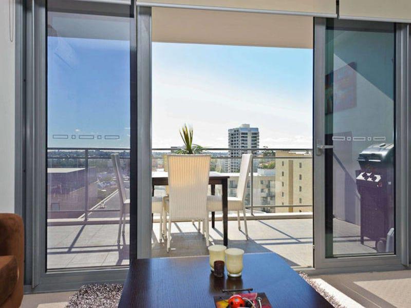 45/148 Adelaide Terrace, East Perth, WA 6004