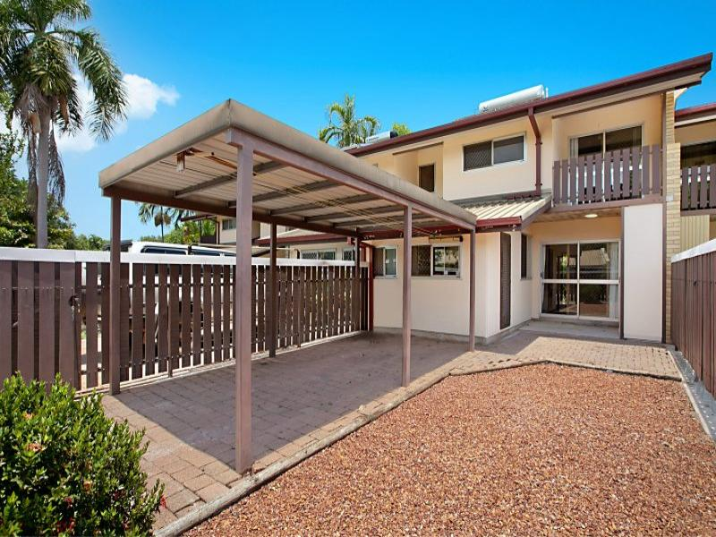 11/1 Frith Court, Malak, NT 0812