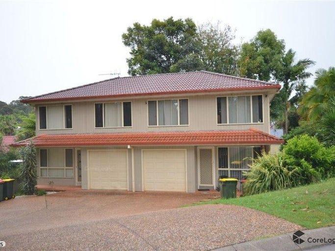 2/5 Geary Street, Port Macquarie, NSW 2444