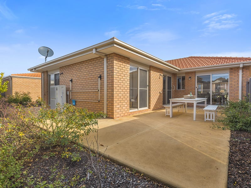 20/45 Cornish Street, Sunbury, Vic 3429