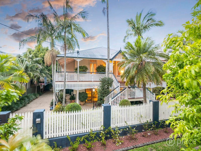 42 Withington Street, East Brisbane, Qld 4169