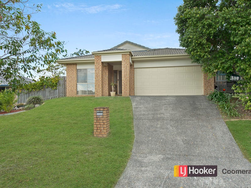 13 Southern Lights Drive, Pimpama, Qld 4209