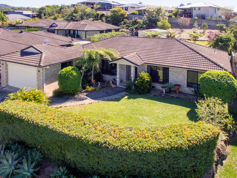 12 Riverbend Way, Murwillumbah, NSW 2484