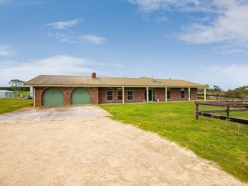 280 Dartboogie Road, Wandilo, SA 5291