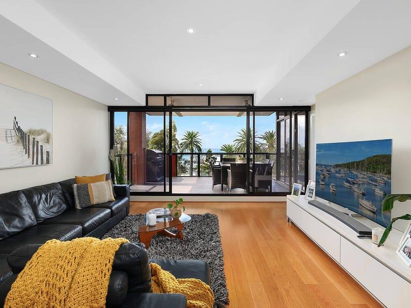 301/110 Brougham Street, Geelong, Vic 3220