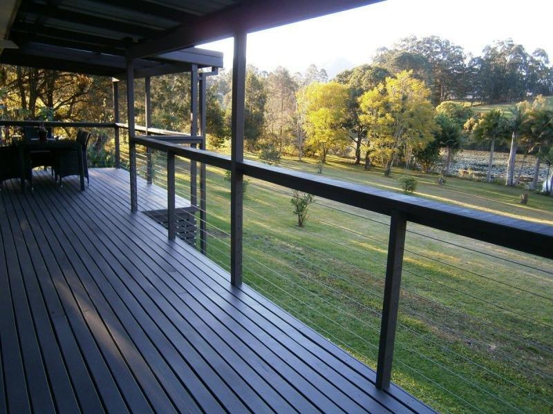 99 Gleniffer Road, Bonville, NSW 2450