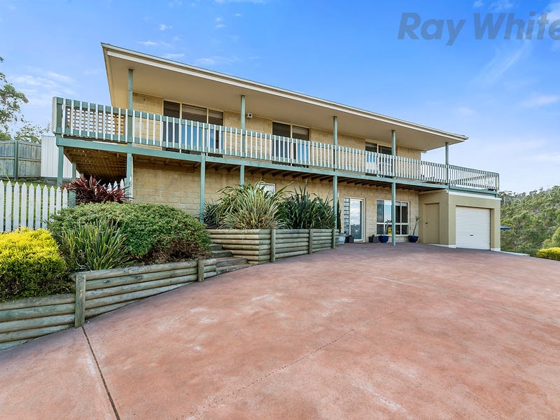 20 Bellemont Court, Geilston Bay, Tas 7015
