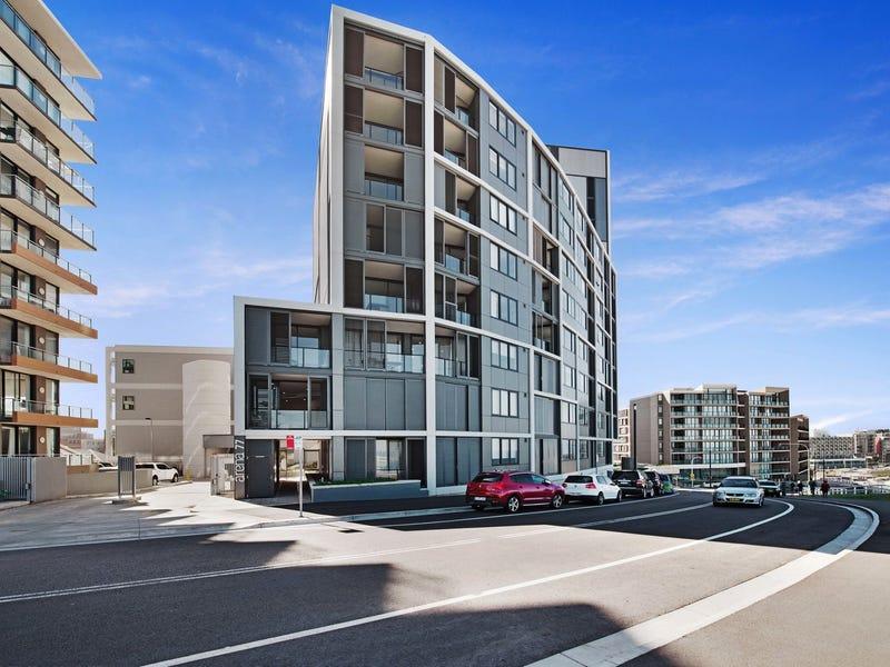 202/77 Shortland Esplanade, Newcastle, NSW 2300