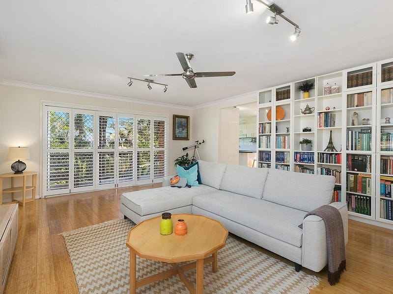 4A Waninga Road, Hornsby Heights, NSW 2077