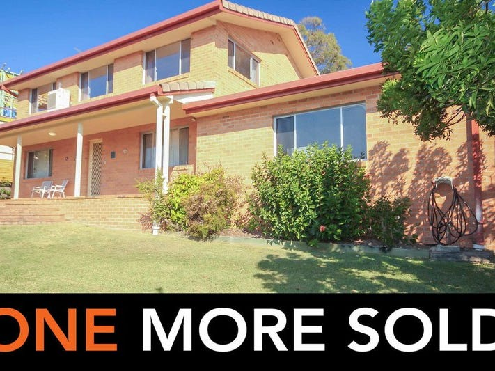 2 Kinchela Street, Crescent Head, NSW 2440