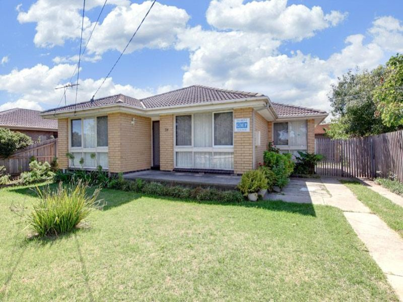 34 West Gateway, Keilor East, Vic 3033