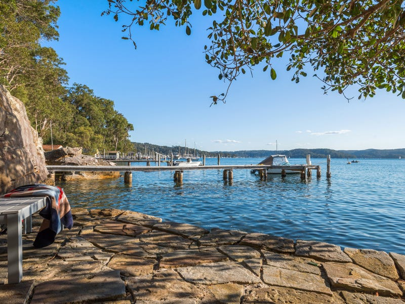 181 Riverview Road, Avalon Beach, NSW 2107