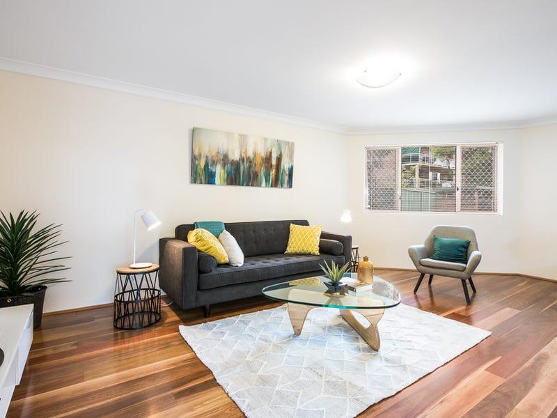 3/10 Clio Street, Sutherland, NSW 2232