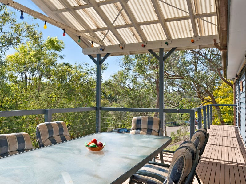 14 Hume Place, Mount Colah, NSW 2079
