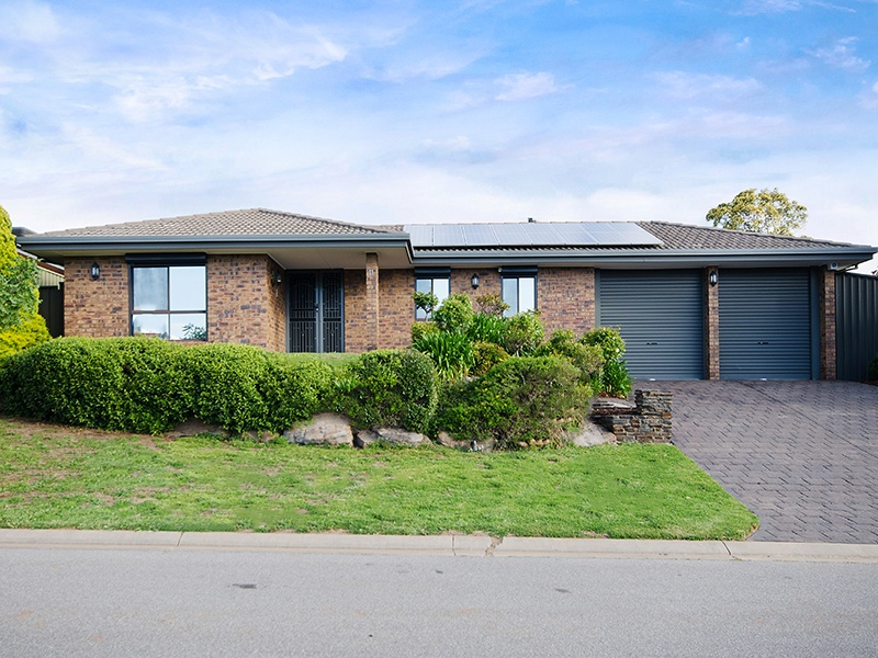 11 Summer Hill Court, Wynn Vale, SA 5127