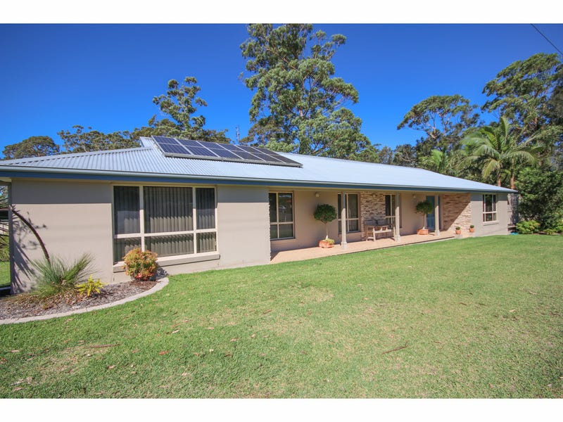 28 Page Street, Old Erowal Bay, NSW 2540