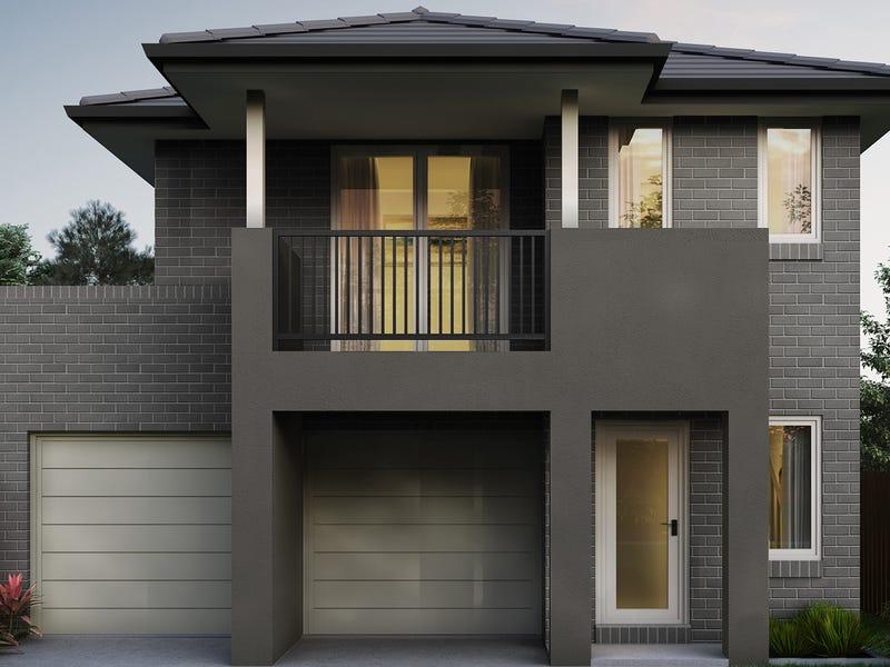 Lot 29 Harbord Street, Bonnells Bay, NSW 2264