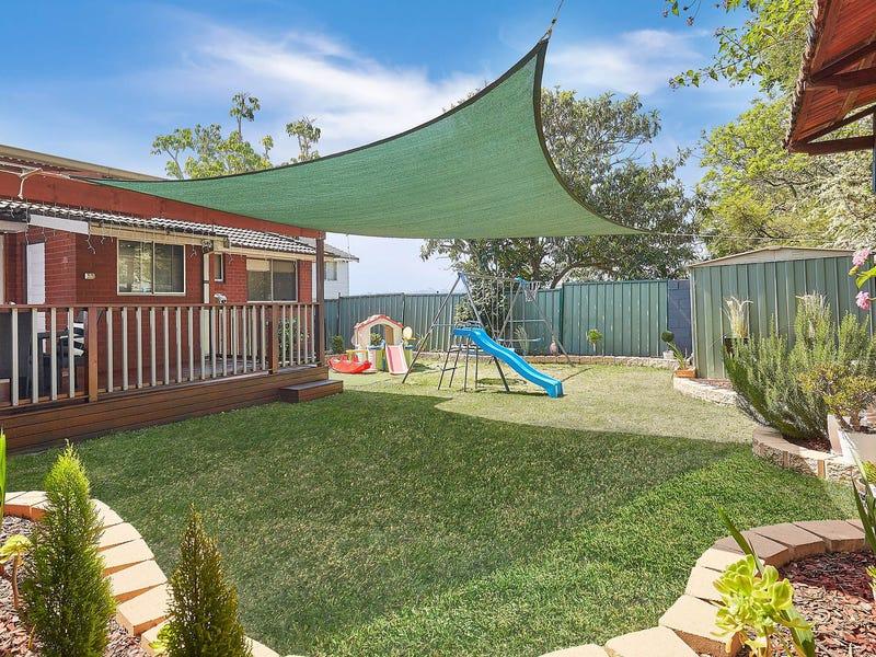 39 Helvetia Avenue, Berowra, NSW 2081