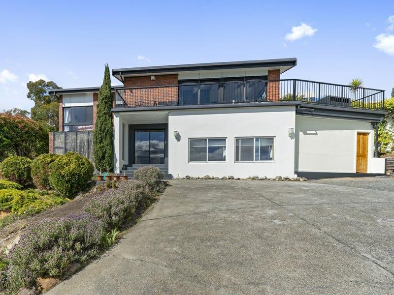11 Kingsley Avenue, Sandy Bay, Tas 7005