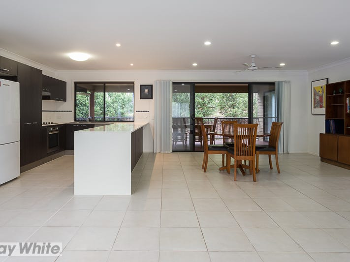 75 Helicia Circuit, Mount Cotton, Qld 4165