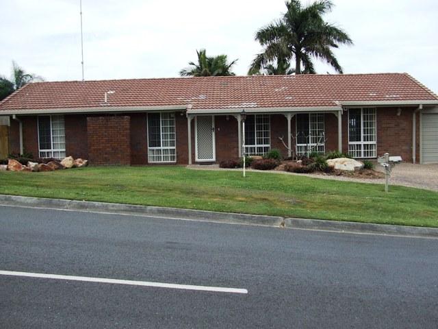 13 Tamworth Drive, Helensvale, Qld 4212