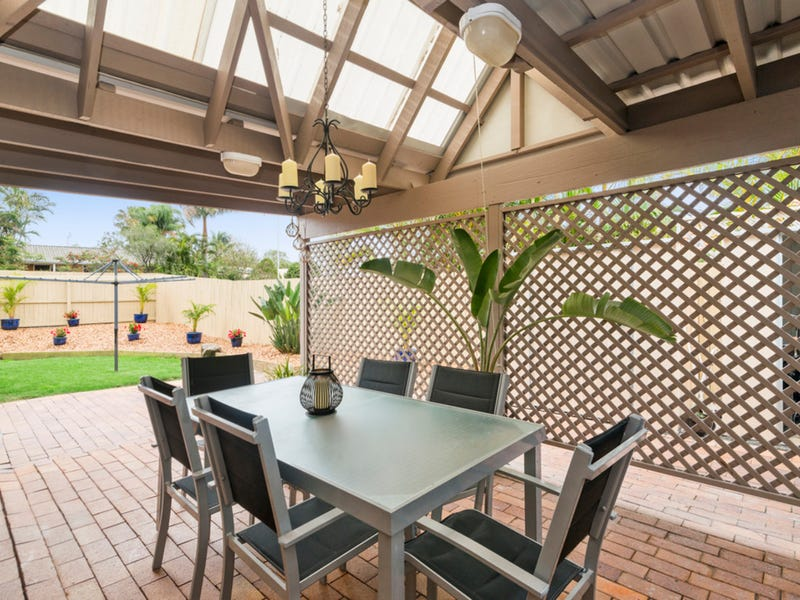 2/12 Hollywood Place, Oxenford, Qld 4210