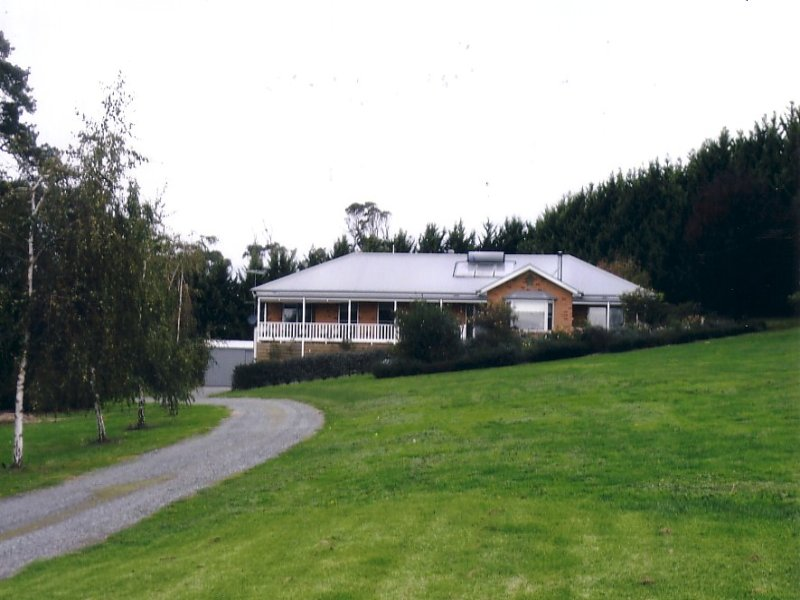 Address available on request, Buln Buln East, Vic 3821