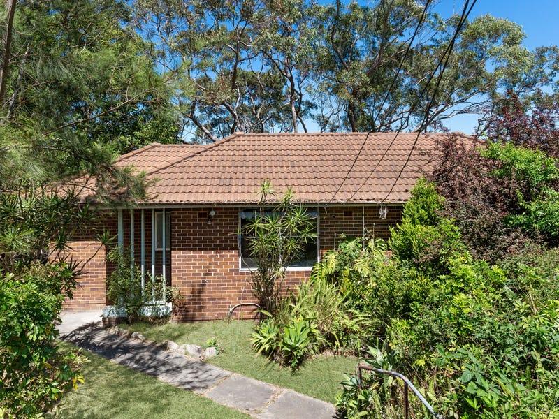 8-10 Mindarie Street, Lane Cove, NSW 2066