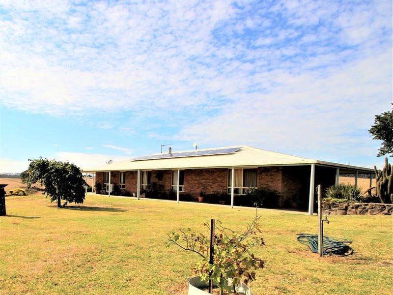 42 Doughty Lane, Tumbarumba, NSW 2653