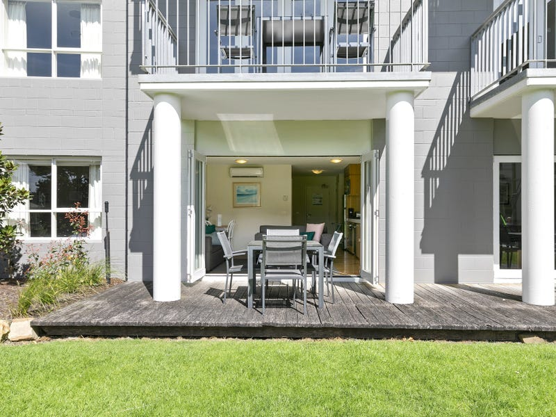 204/35 Mountjoy Parade, Lorne, Vic 3232