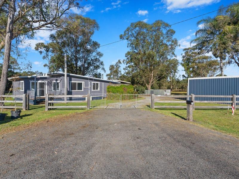 8770 Pacific Highway, Woodburn, NSW 2472