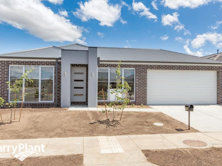 1 Ruby Close, Delacombe, Vic 3356