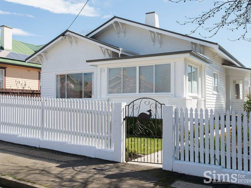 6 Belhaven Crescent, Newstead, Tas 7250