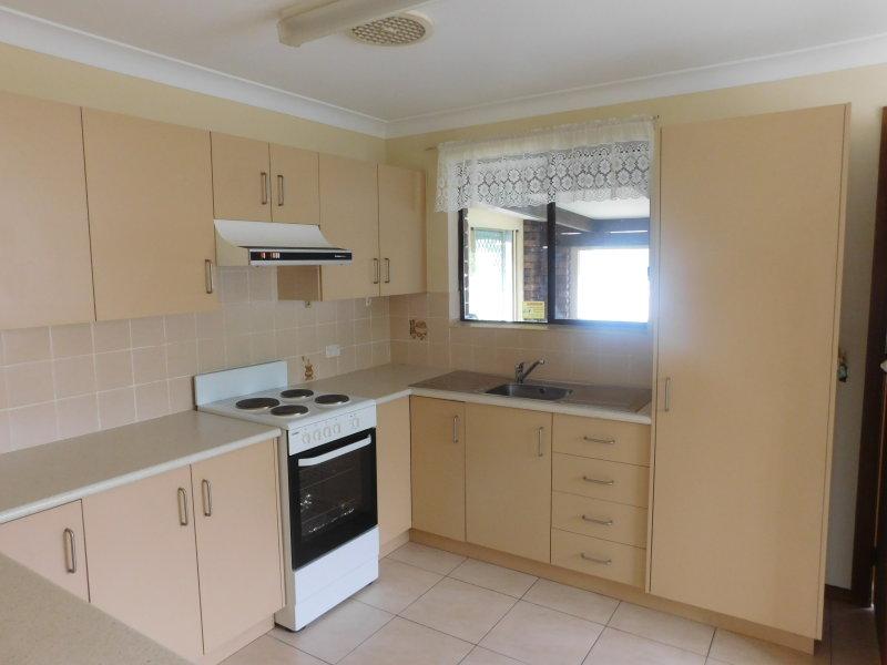 15 Neate Street, Coonabarabran, NSW 2357