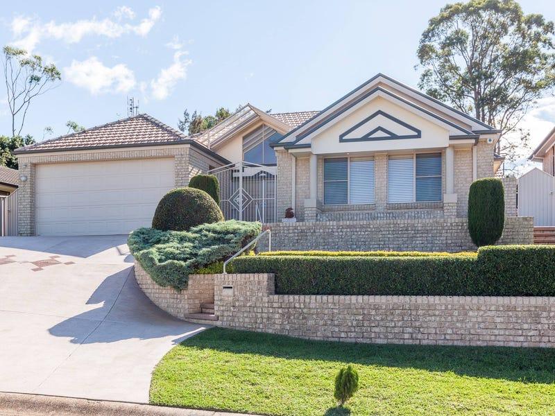 58 Robinia Grove, Garden Suburb, NSW 2289