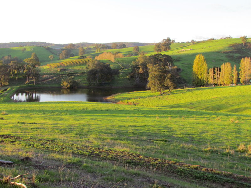 Address available on request, Beelerup, WA 6239