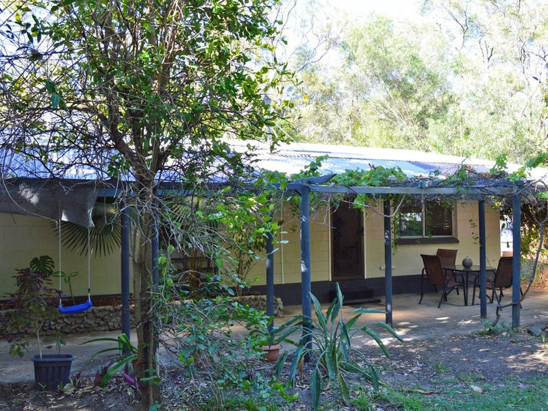 Lot 8/6806 Mulligan Highway (Brooklyn Village Estate), Mount Carbine, Qld 4871