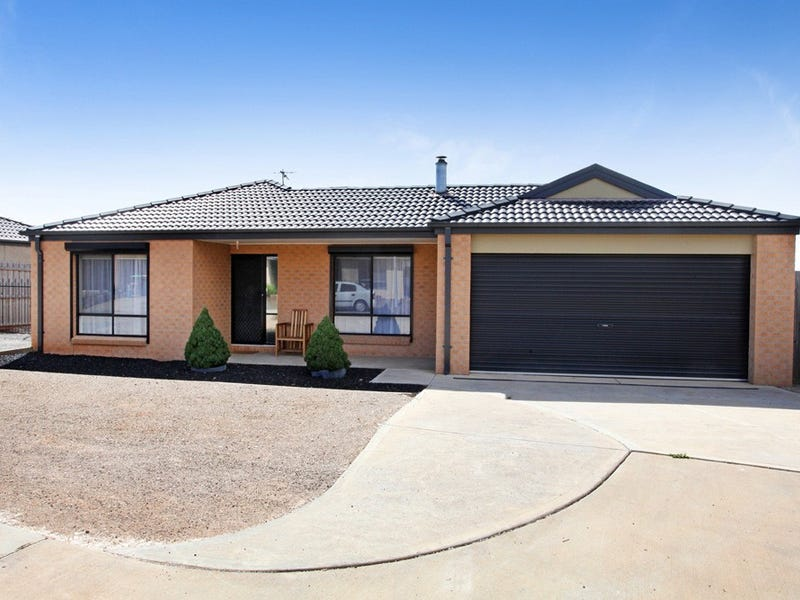 2 First Mews, Maddingley, Vic 3340