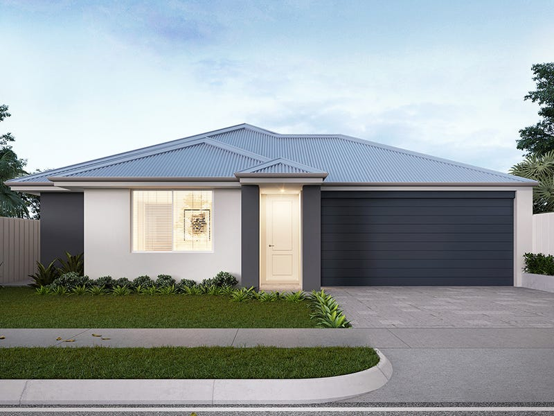 Lot 68 Richview Ramble, Wannanup