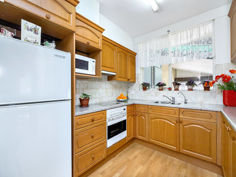 8/17-19 Norman Street, Concord, NSW 2137