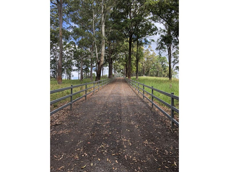 47 McLeod Road, Mapleton, Qld 4560