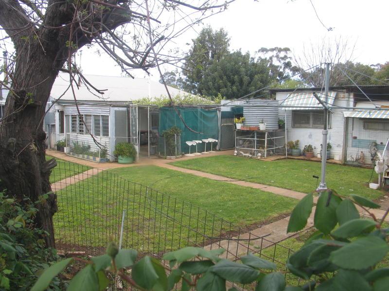53 DENMAN, Merrygoen, NSW 2831