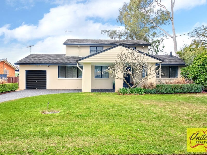 208 Cobbitty Road, Cobbitty, NSW 2570