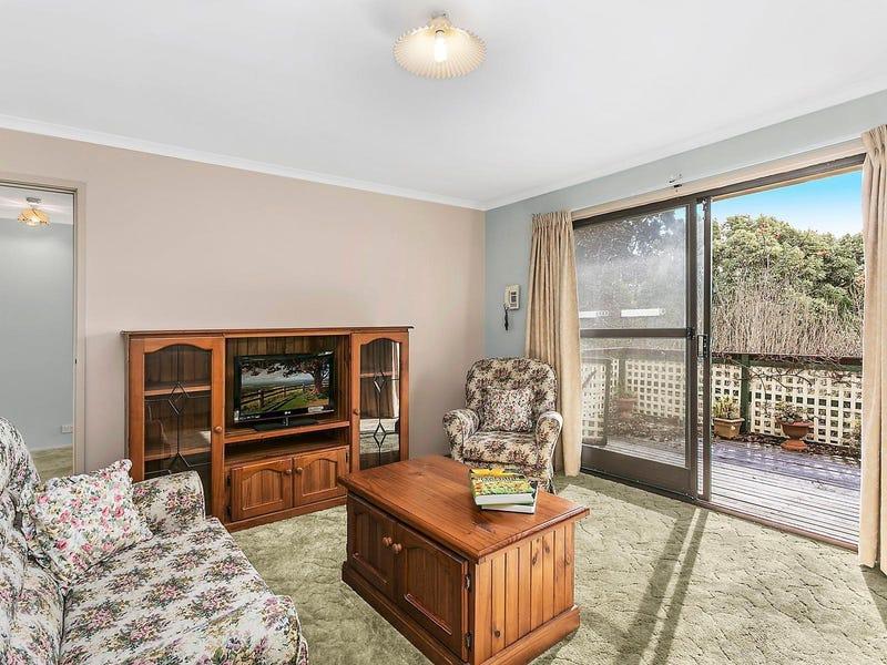 9 Dangar Street, Moss Vale, NSW 2577