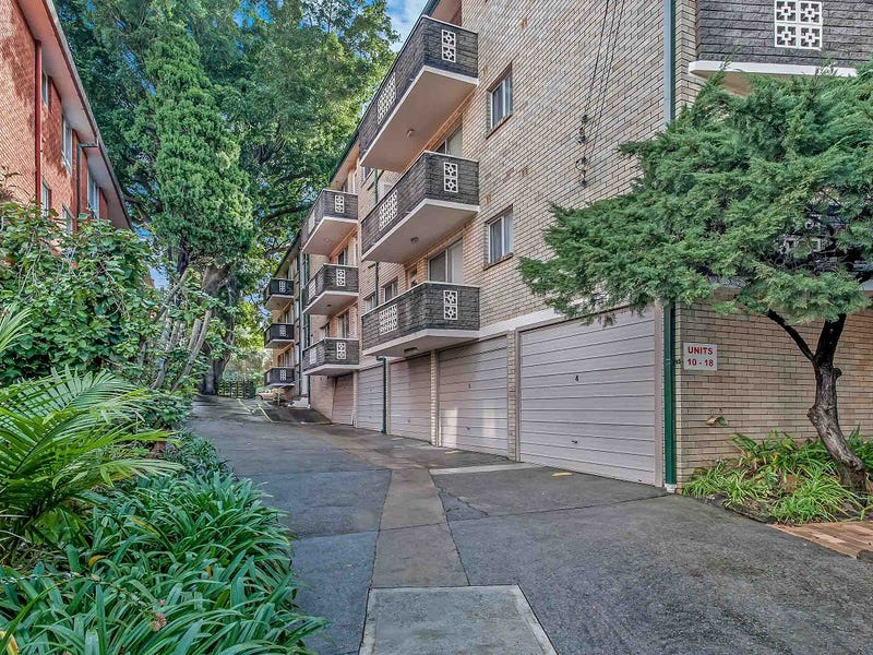 15/25 Wharf Road, Gladesville, NSW 2111
