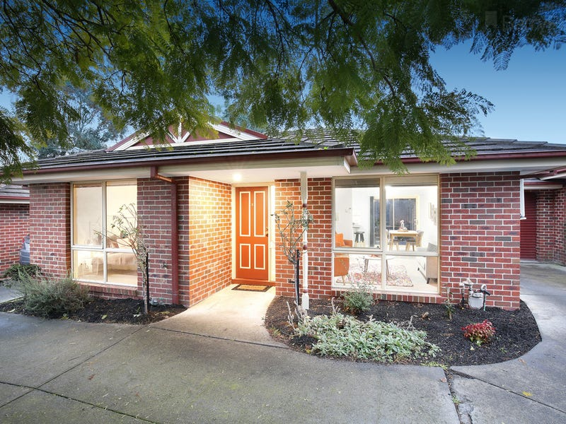 3/61 Dublin Road, Ringwood East, Vic 3135