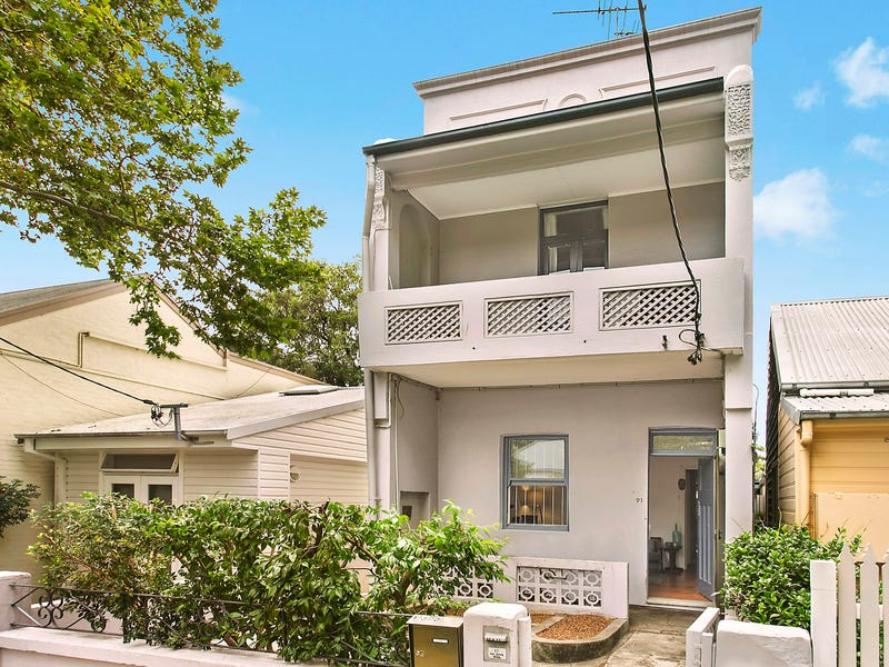 173 Nelson Street, Annandale, NSW 2038