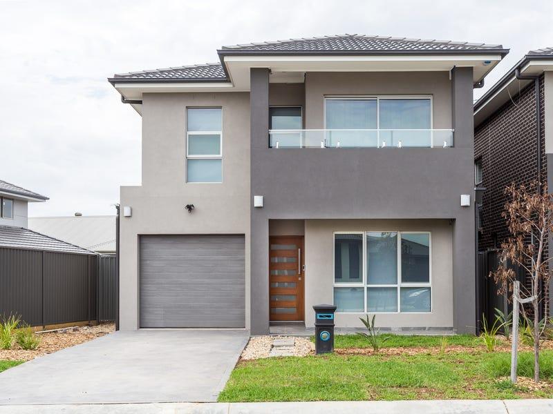 19 Witts Avenue, Marsden Park, NSW 2765